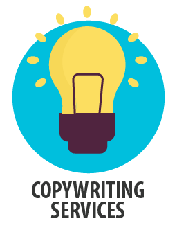 Copywriting 101: Are You Ignoring These 5 Critical Copywriting Rules?