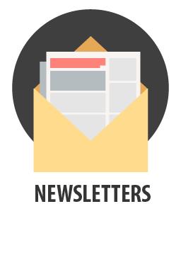 Newsletter Creation Service