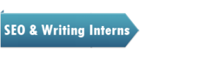 content writing internships chennai