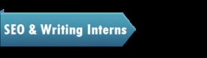 content writing internships chennai