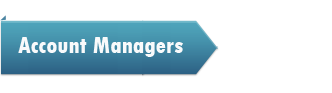 HR Manager Jobs In Bangalore