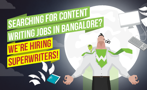 apply for content writing jobs in bangalore wordplay content writers page banner