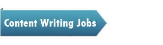 writing jobs bangalore