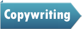 online copywriting services