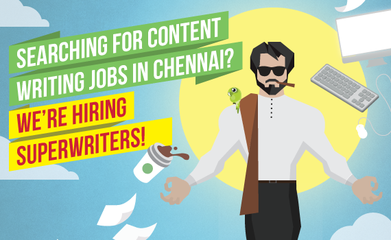 content writing jobs in chennai wordplay content content writing jobs in chennai