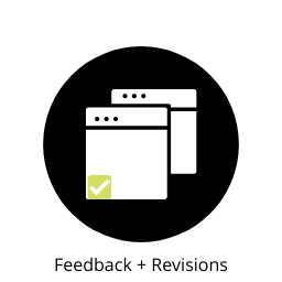 Content Writing India - Feedback + Revisions