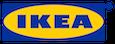 content writing india - ikea logo