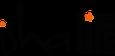 content writing india - isha logo