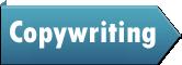 online copywriting services
