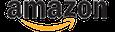content writing india -amazon-logo