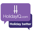 content writing india - holidayiq logo