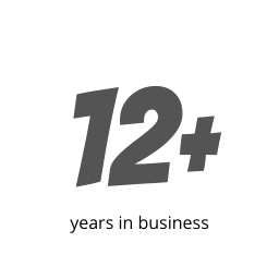 content writing services- 12 years experience